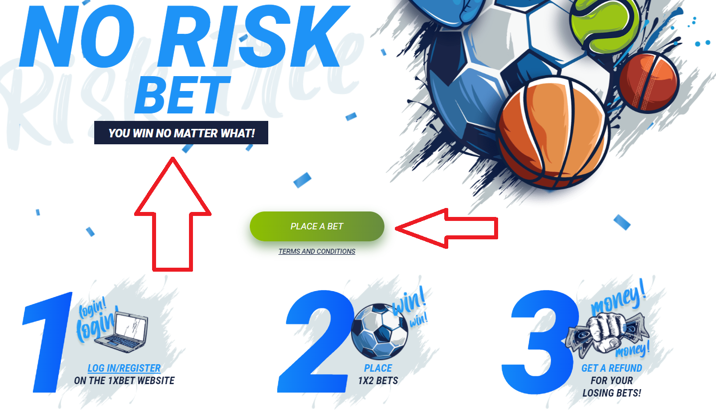 1xbet APK for your Phone – Wise Choice of Mobile Players